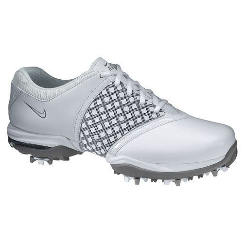 Nike Women s Air Embellish Golf Shoe
