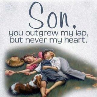 I love my baby boy!!   Quotes   Pinterest