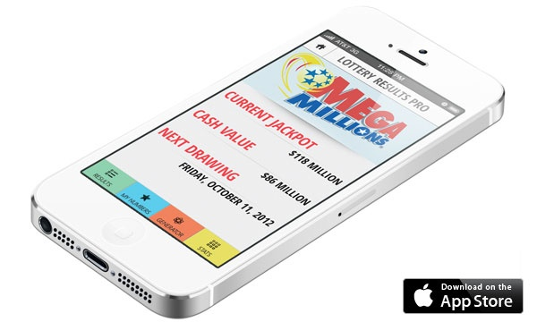 plotto app