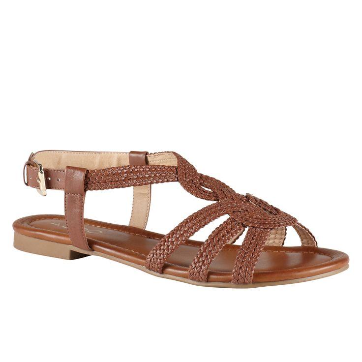 PESCI - sale's sale sandals women for sale at ALDO Shoes