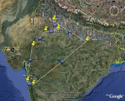 view google maps directions earth with 526006431448210974 on World Map besides Watch likewise World Map With Regions in addition Map Of Israel moreover Newcastle Metro Zone Map.