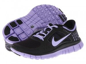 Check out the top five Zumba shoes for 2013