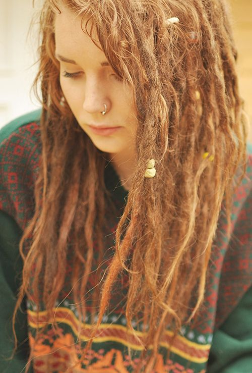 HD wallpapers hippie style hair