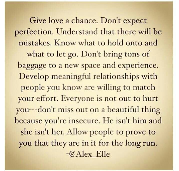 if i was given a second chance Second chances essays have you ever wished you could turn aback the clock and relive a particular event or relationship issue i believe that everyone does deserve a second chance in life although often times these second chances are not given.