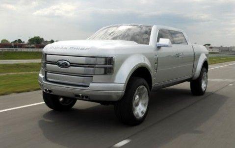 ford f250 tri flex fuel truck vroooooom pinterest. Cars Review. Best American Auto & Cars Review