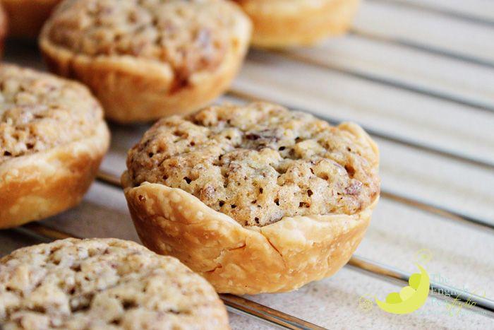 Derby Pie Recipe (aka a chocolate pecan pie)