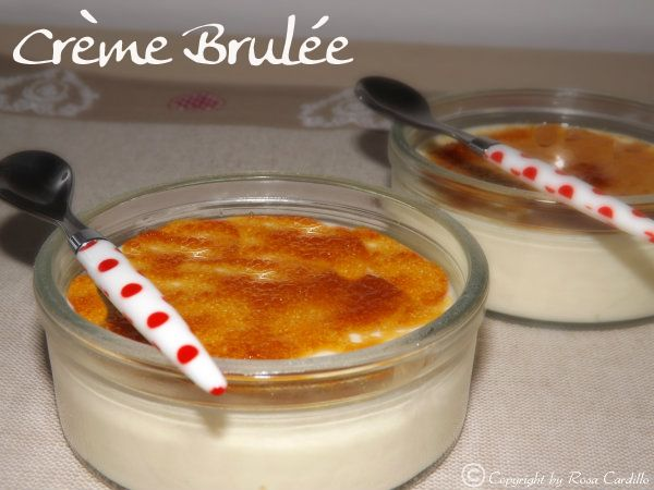 Chocolate-Juniper Cake With Milk Jam Creme Fraiche Recipe — Dishmaps