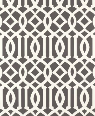 The 10 Coolest Black and White Geometric Wallpapers Photo 6