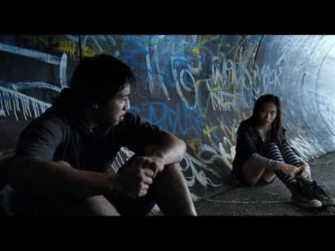 Matariki (film)