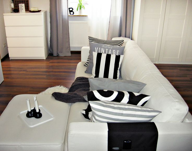 Making A Kitchen Island From Ikea Cabinets ~ Wohnzimmer Living Room ikea, H&M  Home  Pinterest