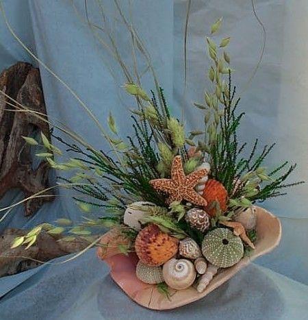 flower arrangements using anthuriums