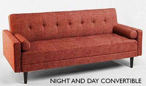 240 Affordable Mid Century Modern Style Sofas From 33