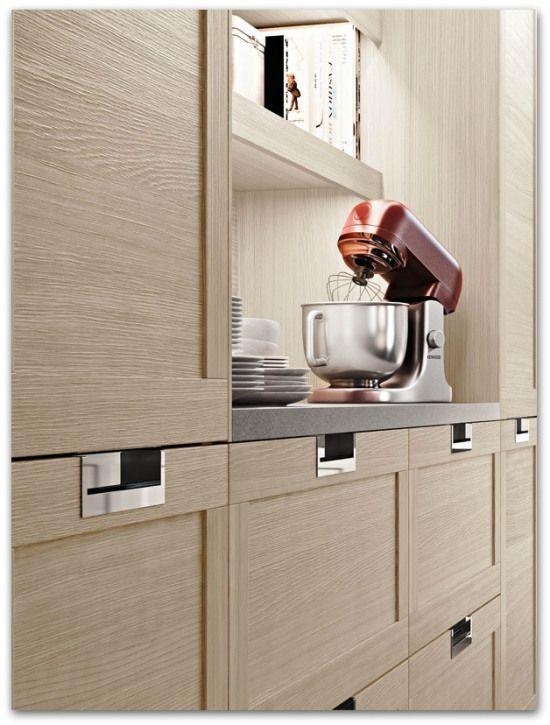 Snaidero design magnifique orlando fl 85 kitchen pinterest