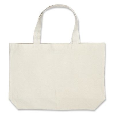 DESIGN YOUR OWN HAND BAG
