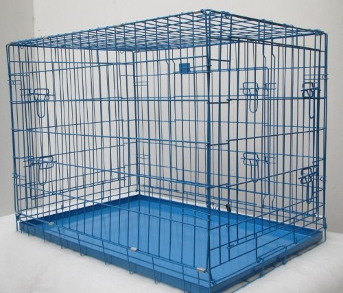 Image Result For Xxl Midwest Dog Crates Inch Crate Giant Dog Crates