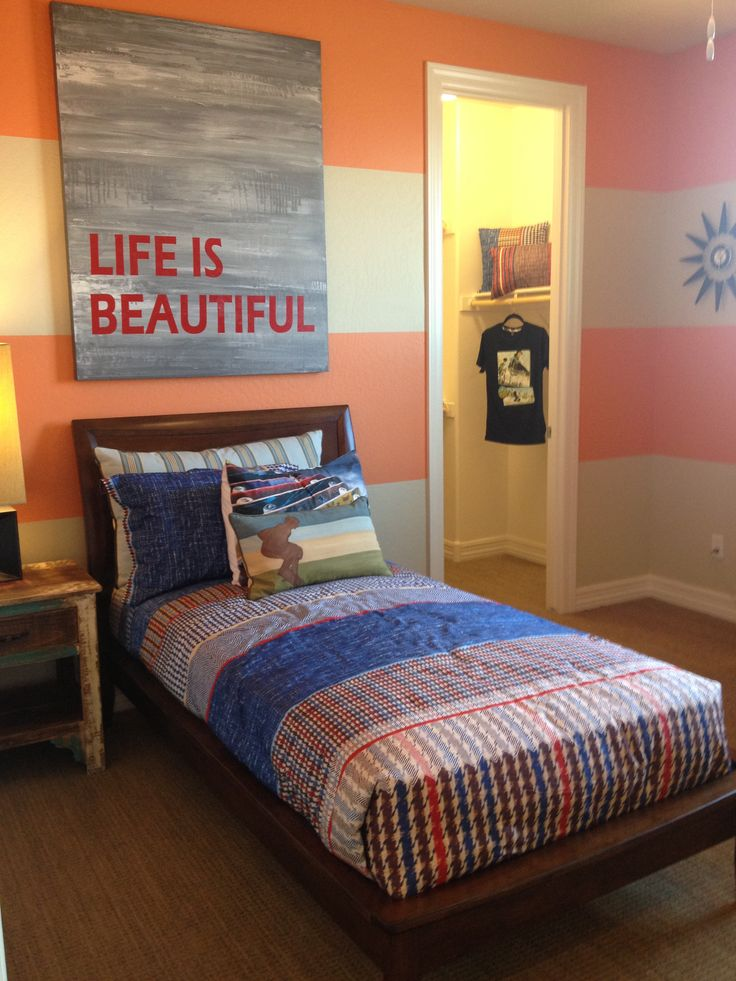 Skater Room 2015 Home Design Ideas