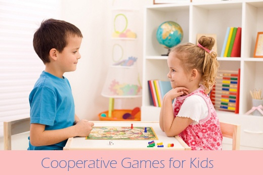 2 player card games for kids