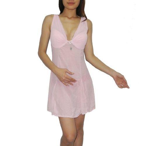 intimate apparel visit intimate apparels