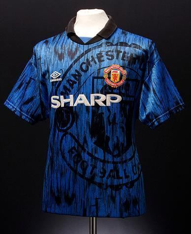 manchester united away jersey buy