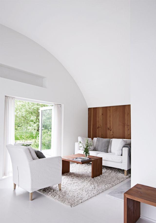 Beautiful Summer House ♥ Красива лятна къща | 79 Ideas