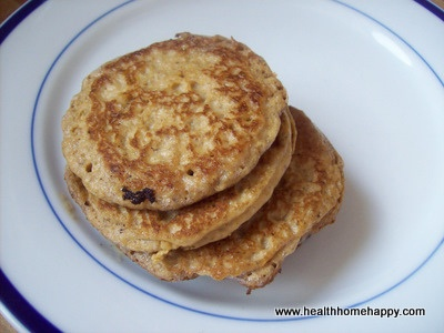 Squash Pancakes-Yet another plan 4 my squash, making well, now!