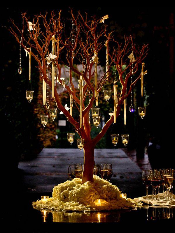 Led Christmas Trees On Sale