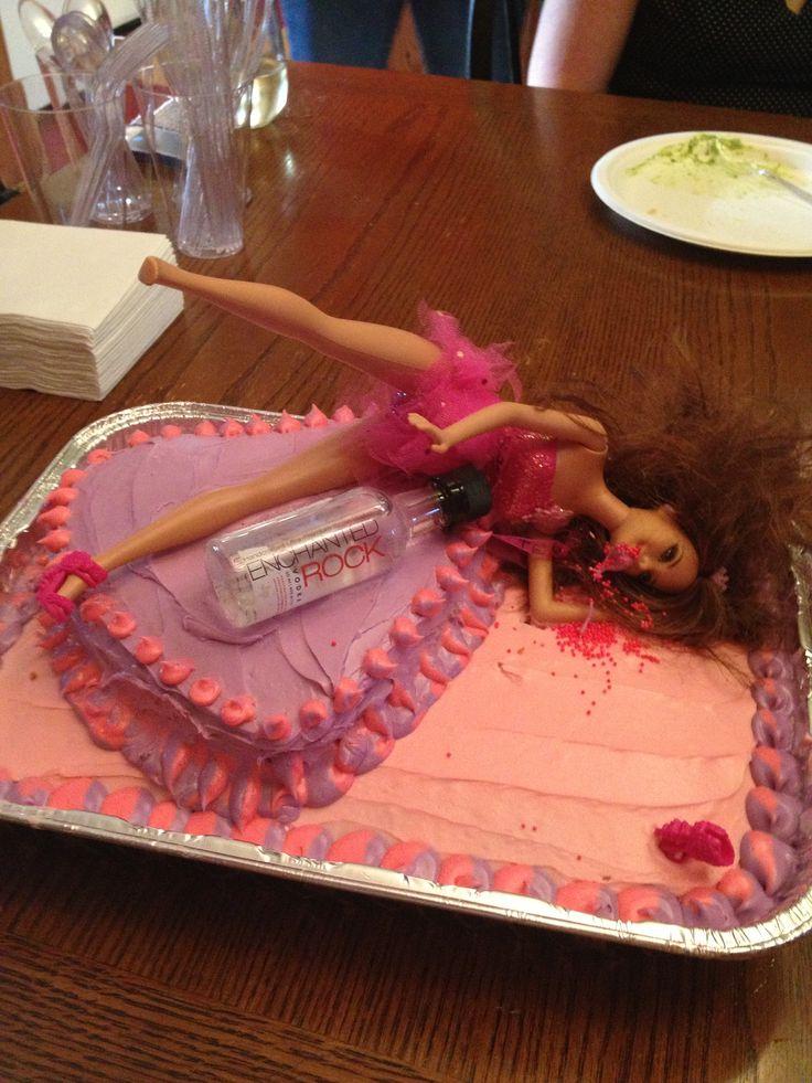 Bachelor Cake Sayings