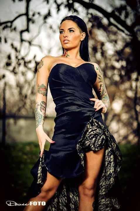 Christy Mack | 6 model- CHRISTY MACK | Pinterest