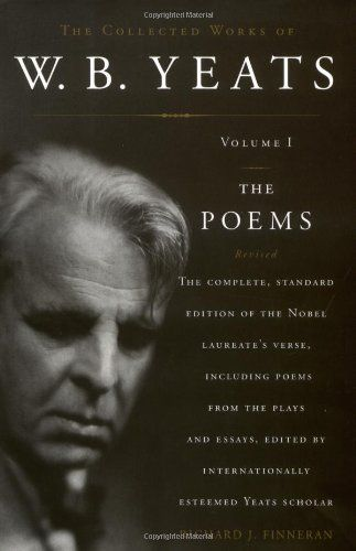 in what ways is yeats a William butler yeats: william butler yeats, irish poet, dramatist, and prose writer, one of the greatest english-language poets of the 20th century he received the nobel prize for.