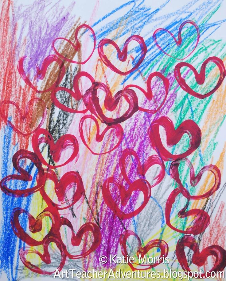 valentine ryan leslie chords