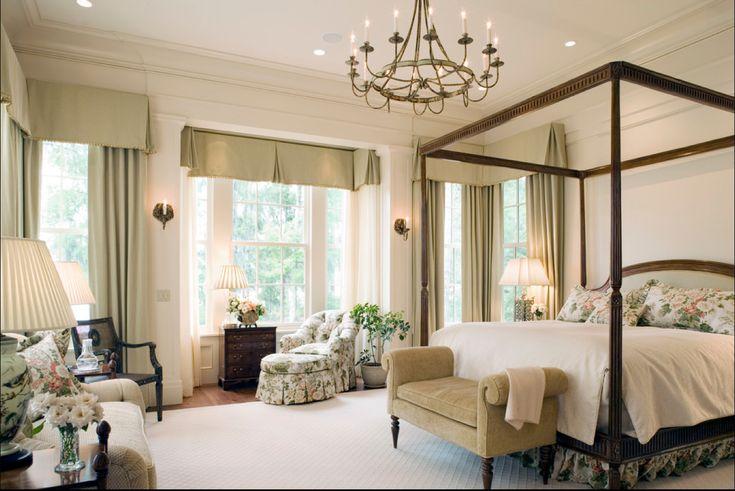 Greek Revival Design That I Love Pinterest