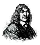 """05 -  (GIN) El Doctor Franciscus de la Boe. En 1500, realiza experimentos en la Facultad de Medicina de la Universidad de Leiden, Holanda, su objetivo es obtener un elixir medicinal, utiliza enebro y  logra buenos resultados al destilar los zumos de bayas maceradas en aguardiente. Rápidamente el """"Gin"""" del Dr. Boe consigue aceptación internacional, como medicina y aguardiente. Se le llama Ginebra por composición del termino Enebro. Geniévre (hol), Genever (ita), Genieure (fra)."""