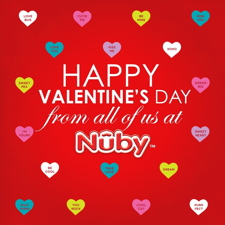 valentine day usa