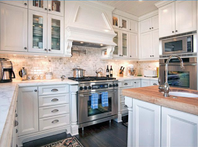 Modern Country Style Kitchen Cabinets Pictures Gallery Country Kitchen Designs Country Style Kitchen Chimney In Modern