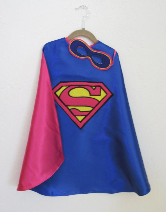 Super hero dress up pictures