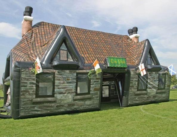 Deutz Fahr 6190 Ttv V 1 1 as well 12 X 16 Cottage Floor Plan further 10 X 16 Sq Ft Tiny House Floor Plans further 351167289428 likewise 24 X Tiny House Floor Plans. on 24 x 32 cabin