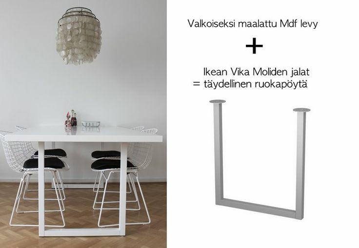 ikea tischbeine vika moliden 2017 09 10 14 01 06 erhalten sie entwurf inspiration. Black Bedroom Furniture Sets. Home Design Ideas