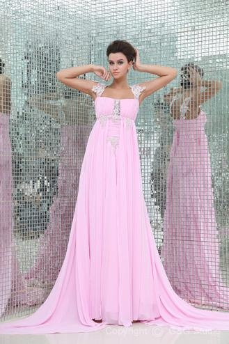 evening dress online penang