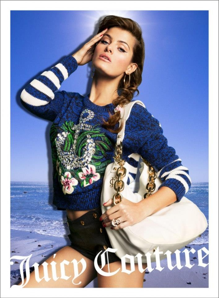 Hot Pics: California-Cool Celebrity Style Lauren Conrad   Teencom h and