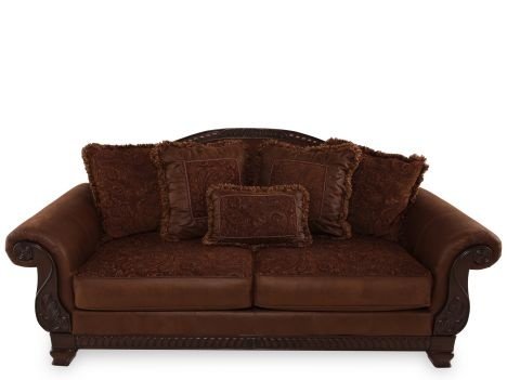 Furniture Ashley Living Room 2017 2018 Best Cars Reviews