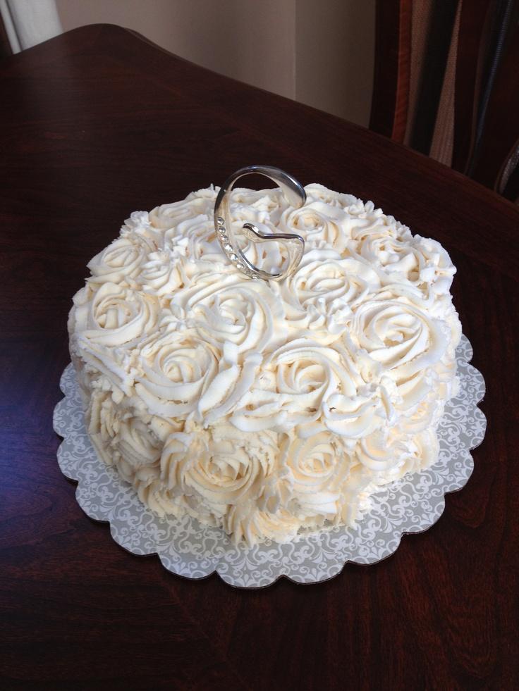 St anniversary cake date ideas pinterest