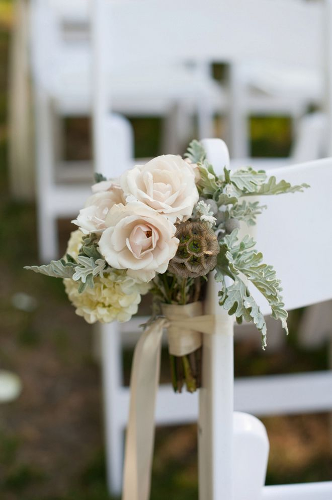 wedding flowers everywhere belle the magazine the wedding blog for