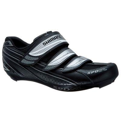 com prod php node 43144 shimano mountain bike shoes shimano women s