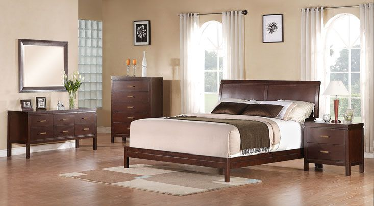costco bedroom furniture submited images