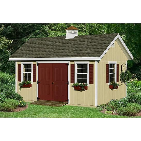 home garden housing info abcs adus
