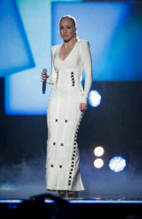 eurovision online contest
