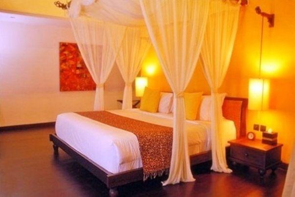 Romantic bedroom color ideas bedroom pinterest