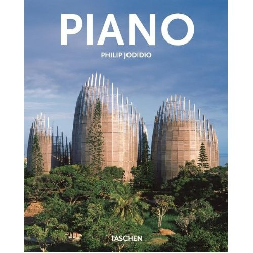 renzo piano great works architecture pinterest