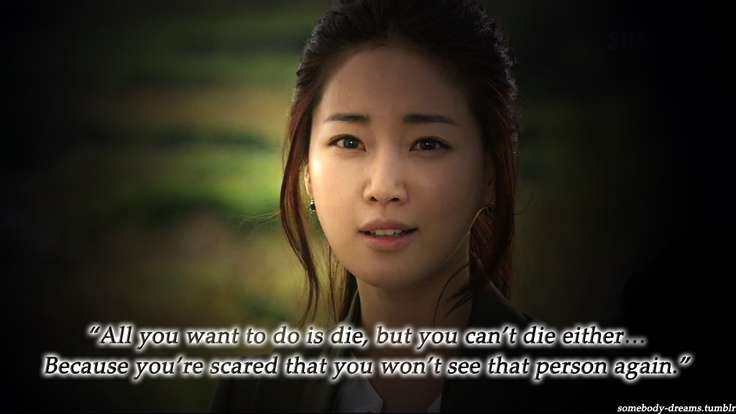 Pin By F Nguyen On My Amazing Korean And Asian Dramas