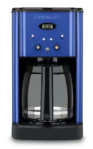 blue kitchen appliances for the kitchen pinterest